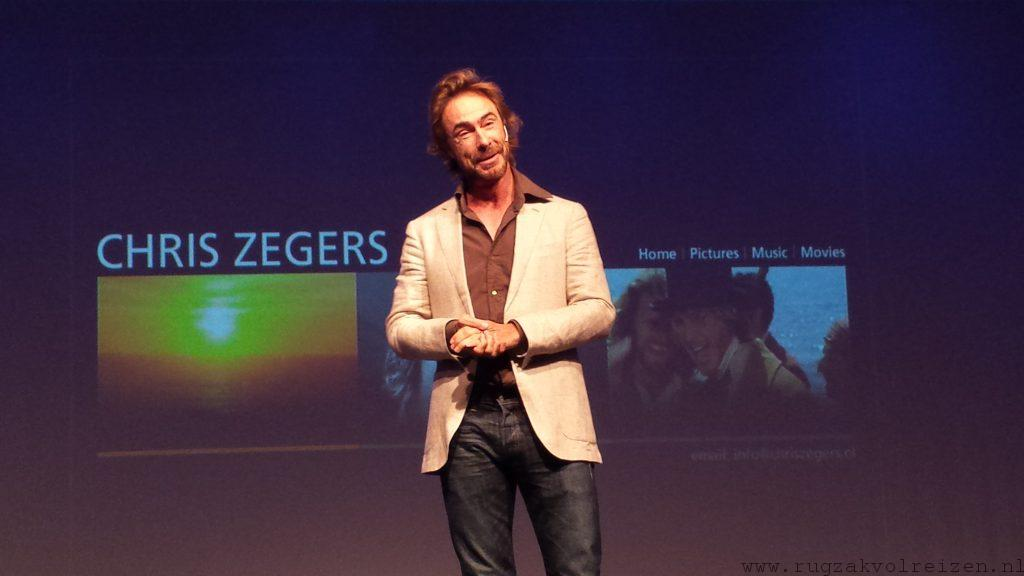 chris-zegers-riksja-event-7