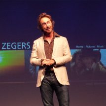 chris zegers riksja event 7