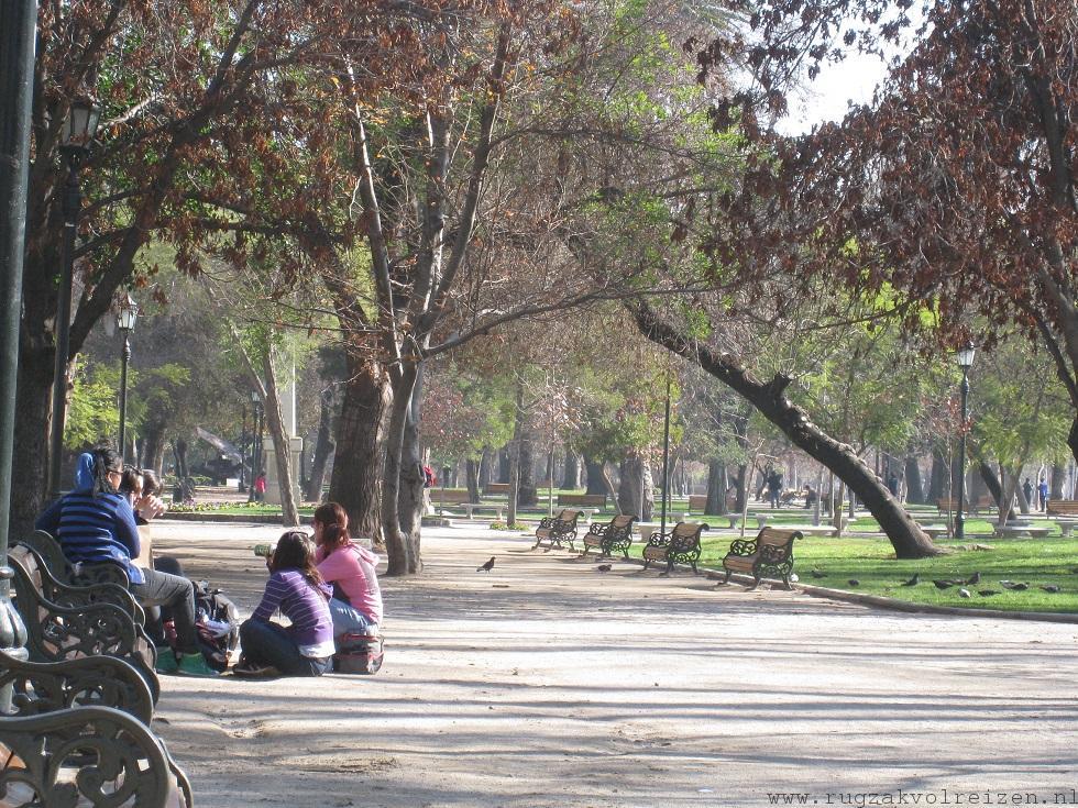 parque-forestal-santiago