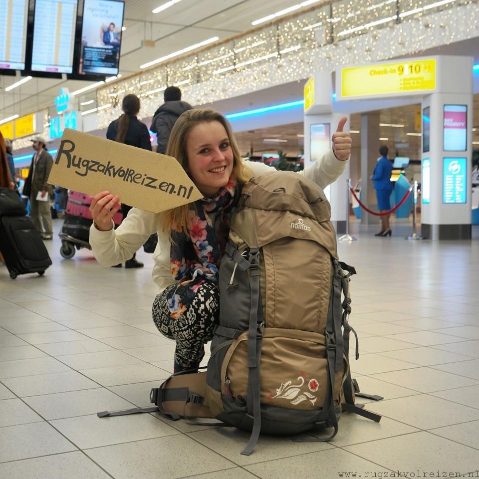 rugzak-vol-reizen-1-jaar