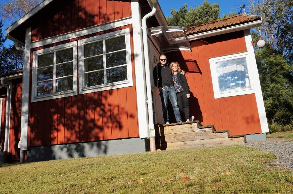 Wonen in Zweden 2