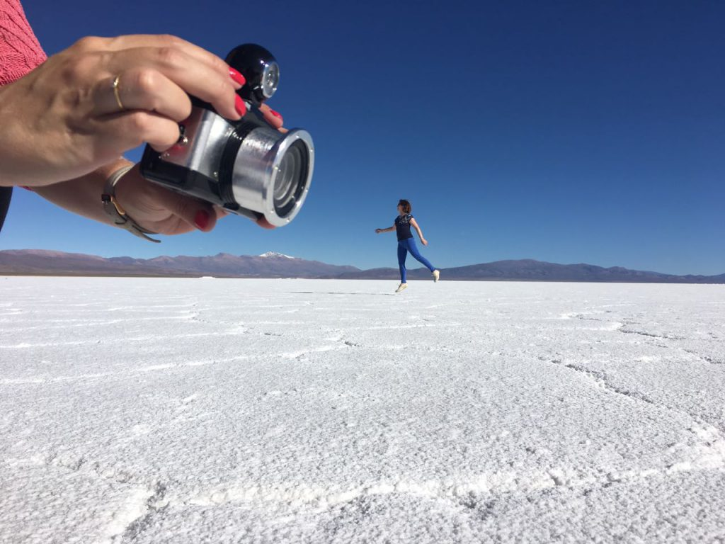 Salinas Grandes - throwback April (2)