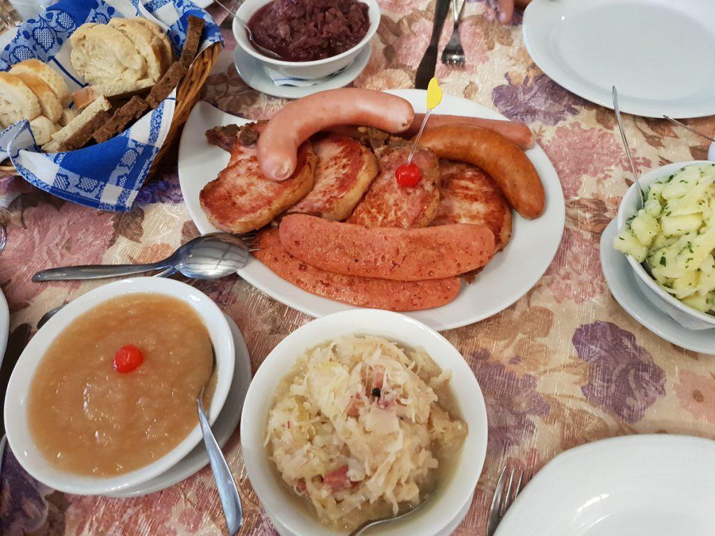 Oktoberfest Argentinië (4)